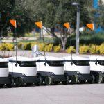 128 starshipintuit 1 1 150x150 - Des robots autonomes pour livrer des repas