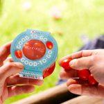 379812 1 800 1 150x150 - Un format de collation nomade pour les tomates cerises
