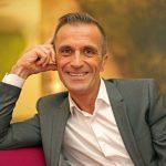 CHRISTOPHE AUDOUIN 150x150 1 - Interview de Christophe Audouin, Directeur Général de Les 2 Vaches