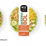"""Capture d'écran 2018 05 08 à 11.34.06 1 150x150 - La """"smart-food"""" : une solution adaptée aux repas sur le pouce"""