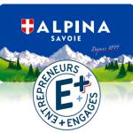 Capture d'écran 2018 05 23 à 18.36.11 150x150 - Alpina Savoie reconnue « Entrepreneur + Engagé » !