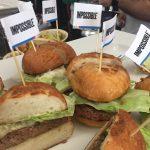 Impossible Burger 1 150x150 - Que se cache-t-il réellement derrière les viandes végétales ?