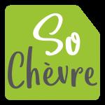 Logo So Chevre 150x150 - Interview de Sébastien Duboc fondateur de So Chèvre