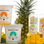Monsieur Singh Frozen Lassi ALL PRODUCTS TOGETHER 150x150 - Monsieur Singh réinvente les boissons lassi