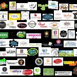 inscriptiontotalfoodcreativ 1024x782 1 150x150 - Plus de 80 entreprises inscrites au concours FOOD CREATIV