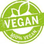 logo vegan végétalien 150x150 - Deux Français sur 10 déclarent être néo-végétariens selon une étude Arcane Research