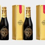 tabasco diamond reserve hot sauce 1 150x150 - Tabasco sort une édition Diamond pour ses 150 ans
