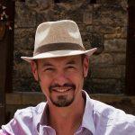 0 150x150 - Interview Yann Siaudeau, fondateur de CiboVino