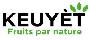1496c60daa332b267592a6ef5aa518ab 2 300x135 - Participez au projet KEUYÈT, un service alimentaire innovant pour nos seniors