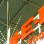 64221e24fee20e68647b9d152a268d3e 150x150 - Seriez-vous contrarié si votre supermarché préféré disparaissait ?