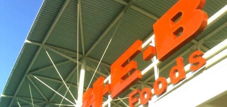 64221e24fee20e68647b9d152a268d3e - Seriez-vous contrarié si votre supermarché préféré disparaissait ?