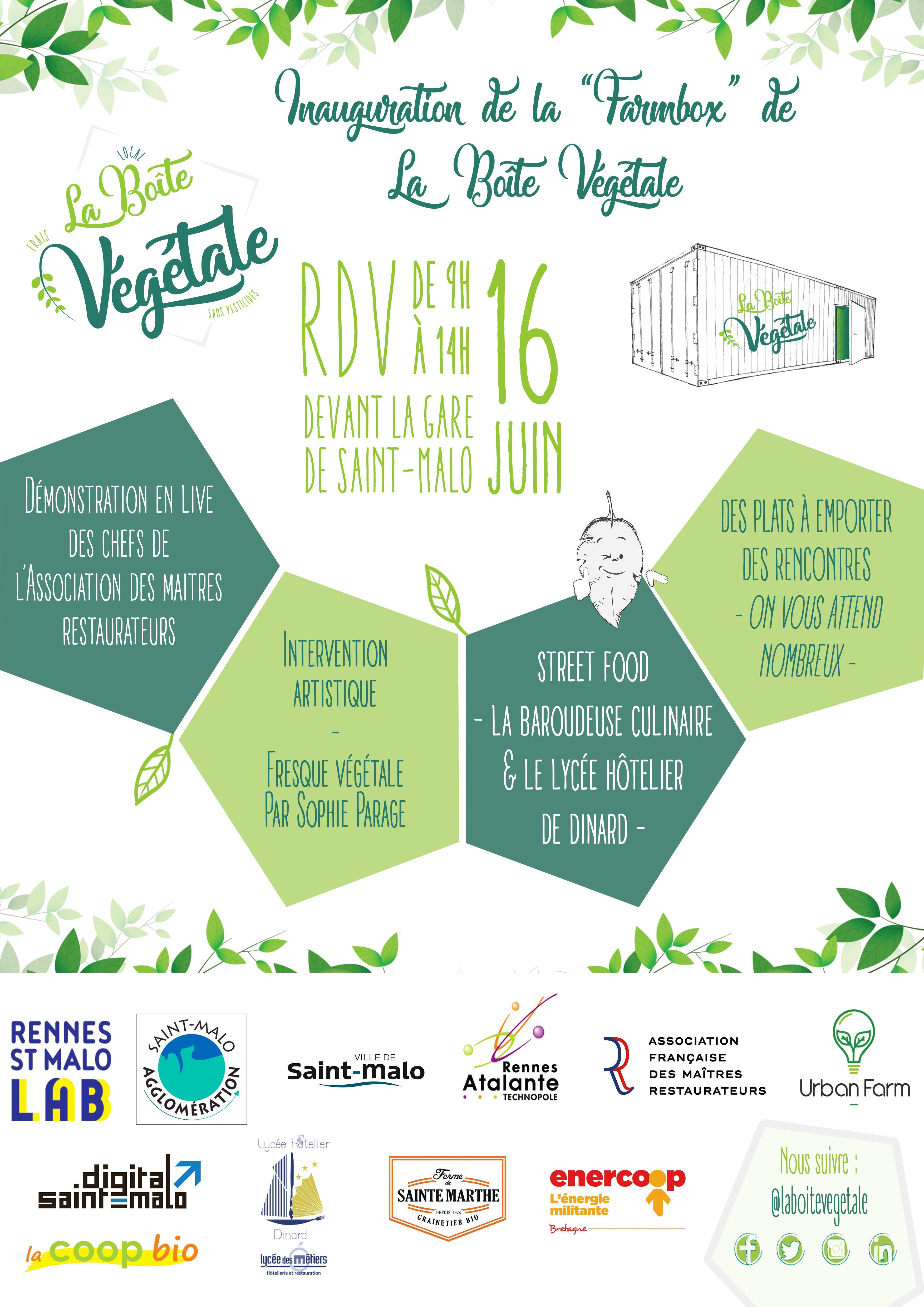849dc44a 06c0 4087 90bc 3dac21dd525e original - Les fermes urbaines de La Boîte Végétale
