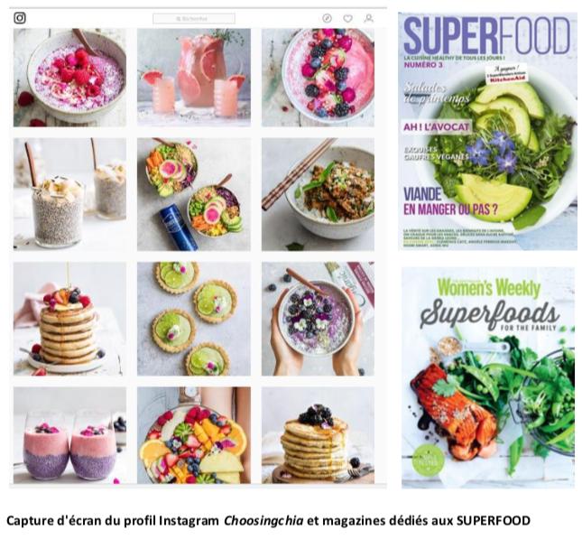 Capture d'écran 2018 06 09 à 18.30.07 - Superfoods et compléments alimentaires : quand l'alimentation « standard » ne suffit plus