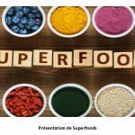 Capture d'écran 2018 06 09 à 18.31.18 150x150 - Superfoods et compléments alimentaires : quand l'alimentation « standard » ne suffit plus