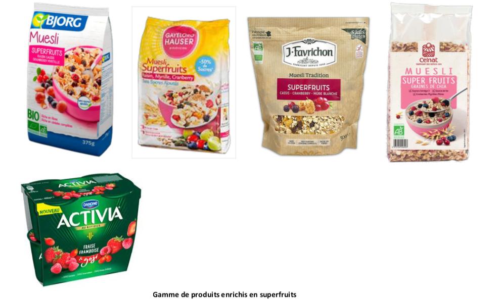 Capture d'écran 2018 06 09 à 18.36.41 - Superfoods et compléments alimentaires : quand l'alimentation « standard » ne suffit plus