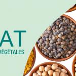 Capture d'écran 2018 06 20 à 18.49.18 150x150 - Les vainqueurs du concours Prot'Eat : TARTIMOUSS, LIFE LOVING FOODS et YOUPEAS