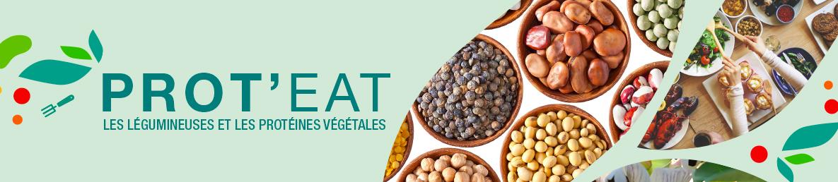 Capture d'écran 2018 06 20 à 18.49.18 - Les vainqueurs du concours Prot'Eat : TARTIMOUSS, LIFE LOVING FOODS et YOUPEAS