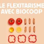 Capture d'écran 2018 06 25 à 10.19.49 150x150 - Biocoop accompagne ses consommateurs flexitariens
