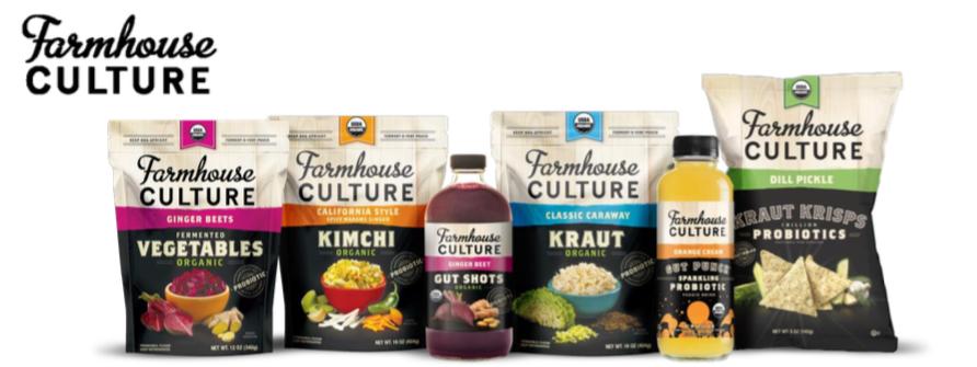 Capture d'écran 2018 06 27 à 22.06.15 - Les Fermented Foods : un vivier d'innovations alimentaires