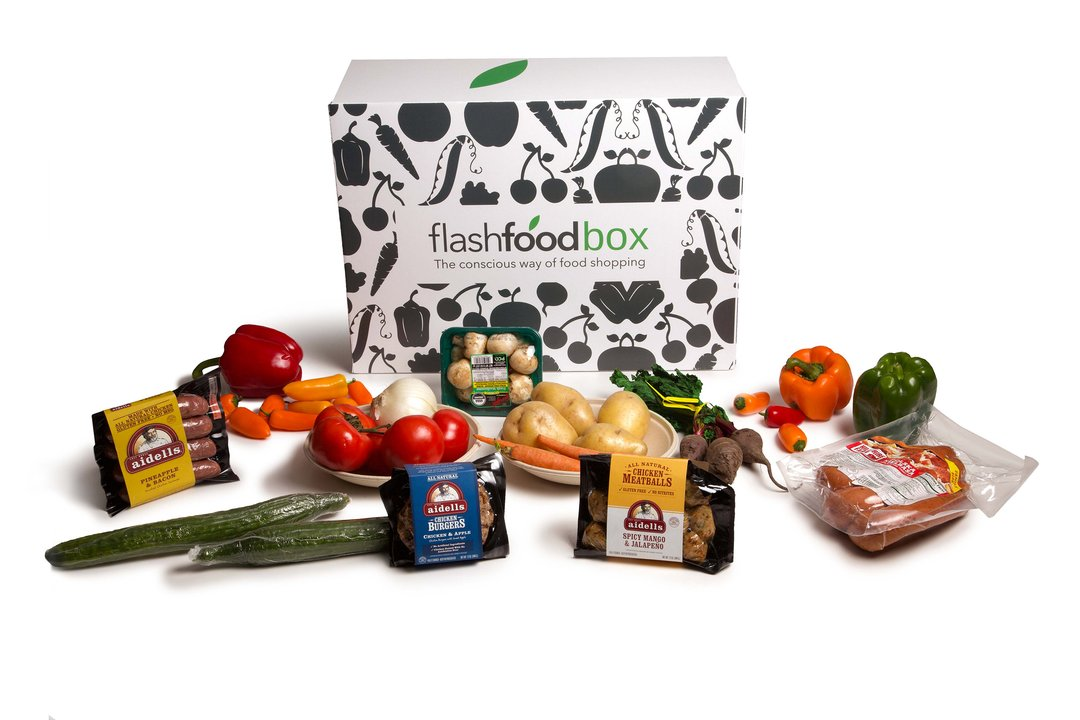Flashfoodbox.w.Tyson Resampled 1080x - Des kits repas accessibles au plus grand monde
