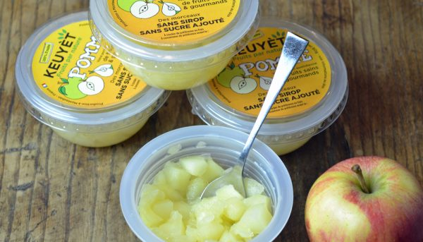 KEUYET02 600x343 - Communiqué de presse : KEUYÈT, un service alimentaire innovant pour nos seniors