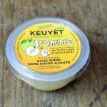 KEUYET101 150x150 - Communiqué de presse : KEUYÈT, un service alimentaire innovant pour nos seniors