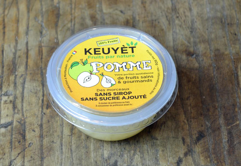 KEUYET101 - Communiqué de presse : KEUYÈT, un service alimentaire innovant pour nos seniors