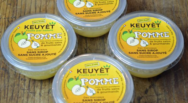 KEUYET12 600x328 - Communiqué de presse : KEUYÈT, un service alimentaire innovant pour nos seniors