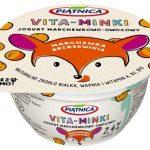 Sans titre 150x150 - Des yaourts aux carottes pour les enfants