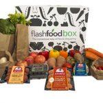 SuggestionUpdatedFlashfoodBox 540x 1 540x 150x150 - Des kits repas accessibles au plus grand monde