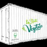container LBV V4 150x150 - Les fermes urbaines de La Boîte Végétale