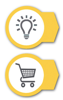 factory - Comment réaliser rapidement et efficacement des pré séries de vos nouveaux produits alimentaires ?