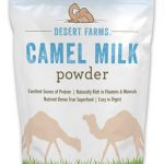 front large 150x150 - Le lait de chamelle pour pallier aux allergies