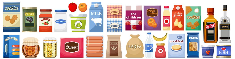 image - Comment réaliser rapidement et efficacement des pré séries de vos nouveaux produits alimentaires ?
