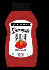 lincroyable ketchup quintesens vf2recto - Votez pour un incroyable ketchup !