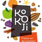 loeilhpliopjjgdm 150x150 - Kokoji lance sa gamme de porridges aux superaliments français