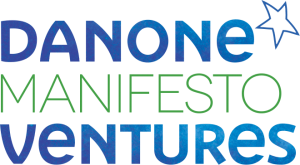 logo 1 300x165 - Danone souhaite investir dans plus de 20 start-up innovantes d'ici 2020