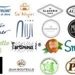 logos finalistes 768x510 150x150 - Les finalistes du Concours FOOD CREATIV 2018