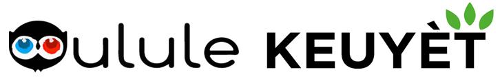 ulule 1 - Participez au projet KEUYÈT, un service alimentaire innovant pour nos seniors