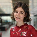0 1 150x150 - Interview de Salomé Tenenbaum, co-fondatrice de Vegg'Up,