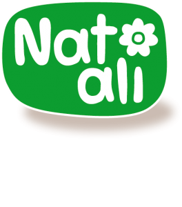 20180228112449 p1 document yiwt 264x300 - Crème BIO DESSERT : la nouveauté bio, vegan et sans gluten de NATALI