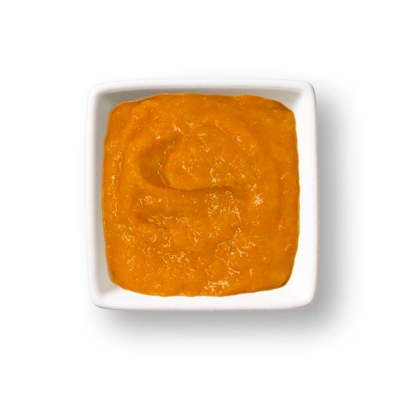 384370 3 800 - Square Baby propose le premier régime 100% nutrition pour bébés