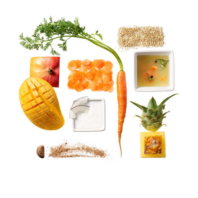 384370 4 800 - Square Baby propose le premier régime 100% nutrition pour bébés