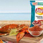 384786 7 800 150x150 - Lay's propose des saveurs inspirées de recettes régionales américaines