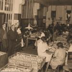 600 x 600 OLD KUSMI 150x150 - Kusmi Tea fête ses 150 ans