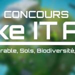Capture d'écran 2018 07 02 à 09.46.07 150x150 - Concours Make It Agri : agriculture durable, sols, biodiversité, eau et climat