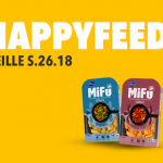 Capture d'écran 2018 07 02 à 16.42.52 150x150 - Les 5 nouvelles innovations alimentaires défrichées par Happyfeed