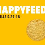 Capture d'écran 2018 07 03 à 18.07.25 150x150 - Les 5 nouvelles innovations alimentaires défrichées par Happyfeed