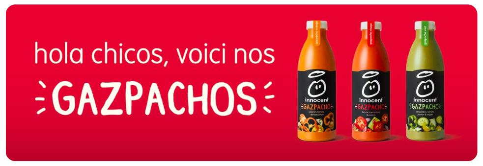 Capture d'écran 2018 07 06 à 15.31.32 - Innocent lance sa gamme de gazpachos