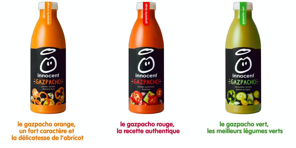 Capture d'écran 2018 07 06 à 15.34.06 - Innocent lance sa gamme de gazpachos